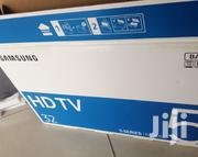 Samsung Smart Digital TV 32"
