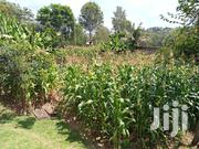 Quarter Plot of Land Located at Vet Ngong | Land & Plots For Sale for sale in Kajiado, Ngong