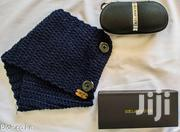Gift Bundle (Infinity Scarf + Hdcrafter Sunglasses; Save 16%) | Clothing Accessories for sale in Nairobi, Nairobi Central