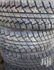 225/75R15 Tyres Sale | Vehicle Parts & Accessories for sale in Nairobi, Nairobi West