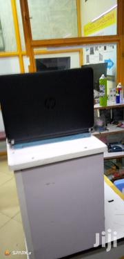 """Laptop HP 430 13.3"""" 500GB HDD 4GB RAM 