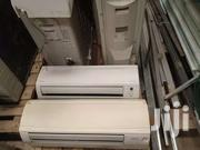 Second~Hand Air Conditioners | Home Appliances for sale in Nairobi, Nairobi Central