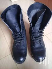Security/Safety Boots | Shoes for sale in Nairobi, Nairobi South