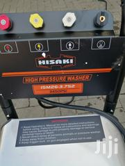 3450psi Pressure Washer | Vehicle Parts & Accessories for sale in Nairobi, Imara Daima