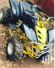 Tricycle 2008 Yellow | Motorcycles & Scooters for sale in Nairobi, Parklands/Highridge