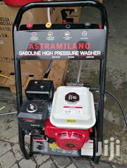 Astramilano Pressure Washer | Vehicle Parts & Accessories for sale in Nairobi, Imara Daima