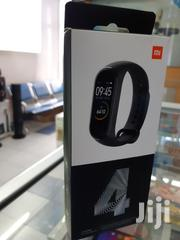 Mi Band 4 Watch | Smart Watches & Trackers for sale in Nairobi, Nairobi Central