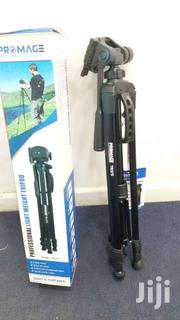 Mobile Phone And Camera Tripod Stand | Cameras, Video Cameras & Accessories for sale in Nairobi, Nairobi Central