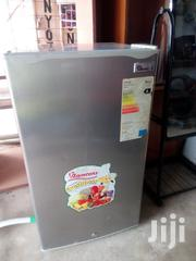 Ramtons Fridge. | Kitchen Appliances for sale in Mombasa, Shanzu