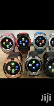 Wholesale And Retail Prices On Smart Watch   Smart Watches & Trackers for sale in Nairobi, Nairobi Central