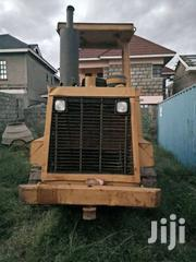 Truck Shovel   Manufacturing Materials & Tools for sale in Machakos, Athi River