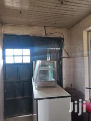 Modern Butchery For Sale | Commercial Property For Sale for sale in Kiambu, Ruiru