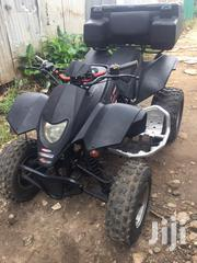 Quad Bike 2009 Black | Motorcycles & Scooters for sale in Nairobi, Parklands/Highridge