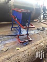 Modtec Imported Candle Machine | Manufacturing Equipment for sale in Nairobi, Utalii
