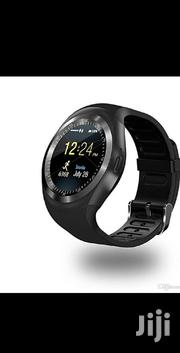 Affordable Smart Watch | Smart Watches & Trackers for sale in Nairobi, Nairobi Central