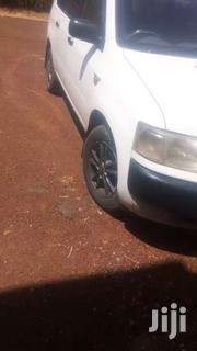 Very Clean Toyota Probox | Cars for sale in Kajiado, Ongata Rongai