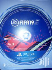 FIFA 19PS4 Champions Edition | Video Games for sale in Kakamega, Sheywe