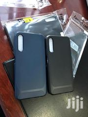 Huawei Y9s Cover Case | Accessories for Mobile Phones & Tablets for sale in Nairobi, Nairobi Central
