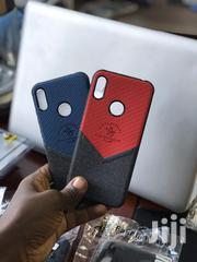 Huawei P30 Cover Case | Accessories for Mobile Phones & Tablets for sale in Nairobi, Nairobi Central