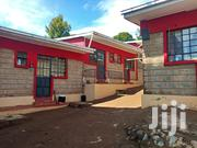 Bedsitters To Let | Houses & Apartments For Rent for sale in Kiambu, Kinoo