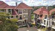 4 Bedroom Villas in a Gated Community | Houses & Apartments For Rent for sale in Kajiado, Ongata Rongai