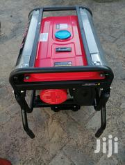 2.2kw Power Gasoline Generator | Electrical Equipment for sale in Nairobi, Imara Daima
