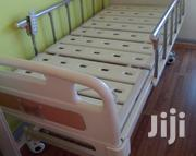 Electric Bed | Medical Equipment for sale in Nairobi, Nairobi Central