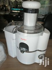 Fruits and Vegetables Blender 5 in 1 | Kitchen Appliances for sale in Nairobi, Nairobi Central