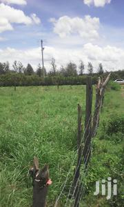 100*100 Mai-mahiu Naivasha Rd.Plot For Sale | Land & Plots For Sale for sale in Nakuru, Naivasha East