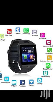 Best Smart Watch To Have   Smart Watches & Trackers for sale in Nairobi, Nairobi Central
