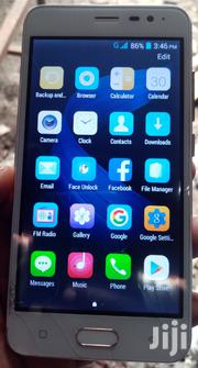 Wiko Kenny 8 GB | Mobile Phones for sale in Nairobi, Kayole Central