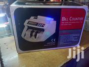 Bill Counter | Store Equipment for sale in Nairobi, Nairobi Central