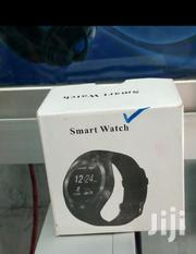 Y1 Smart Watch Available | Smart Watches & Trackers for sale in Nairobi, Nairobi Central