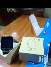 Dzo9 Smart Watch Has Sim Card Slot | Smart Watches & Trackers for sale in Nairobi, Nairobi Central