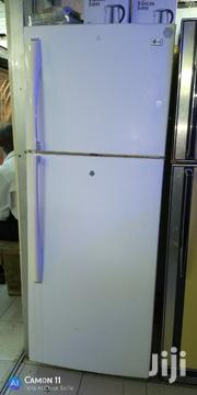 400 Litres Deep Freezer | Store Equipment for sale in Nairobi, Nairobi Central