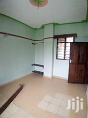 Charming One Bedroom To Rent Kiembeni | Houses & Apartments For Rent for sale in Mombasa, Bamburi