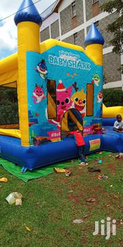 Clean Bouncing Castles For Hire | Toys for sale in Nairobi, Nairobi Central