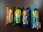 Parle Kream Gold Biscuits 50g | Meals & Drinks for sale in Mombasa, Mji Wa Kale/Makadara