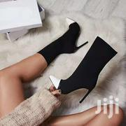 Ankle Socks Boots | Shoes for sale in Nairobi, Nairobi Central