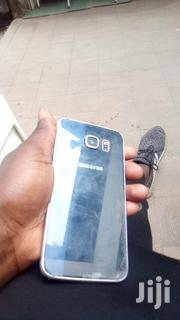 Samsung Galaxy S6 active 32 GB Blue | Mobile Phones for sale in Nakuru, London