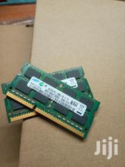 4gb Ram Ddr3 For Laptop | Computer Hardware for sale in Nairobi, Nairobi Central