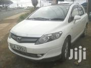 Honda Airwave 2006 White | Cars for sale in Nairobi, Mugumo-Ini (Langata)