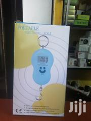 Portable Digital Scale | Store Equipment for sale in Nairobi, Nairobi Central
