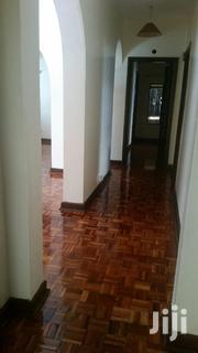 2 Bedrooms Apartment To Rent | Houses & Apartments For Rent for sale in Nairobi, Westlands