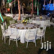 Event Lighting Services | Party, Catering & Event Services for sale in Nairobi, Roysambu