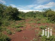Commercial Prime Land on Sale in Ngong.Saikeri Area | Land & Plots For Sale for sale in Kajiado, Ngong