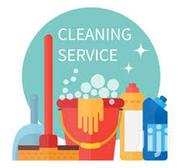 Spotless Cleaning Service   Cleaning Services for sale in Nairobi, Roysambu