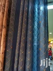 Curtains And Sheer   Home Accessories for sale in Nairobi, Mountain View