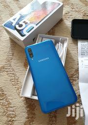 Samsung Galaxy A50 128 GB Blue | Mobile Phones for sale in Nairobi, Nairobi Central