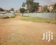 1/4 Acre Plot for Sale in Uthiru | Land & Plots For Sale for sale in Kiambu, Kabete